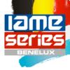 iame-series-benelux-app-logo-2