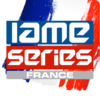 iame-series-france-app-logo-2