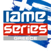 iame-series-greece-app-logo-2