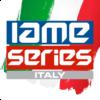 iame-series-italy-app-logo-2