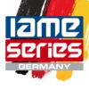 iame-series-germany-app-logo_web