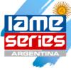 iame-series-argentina-app-logo-2