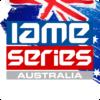 iame-series-australia-app-logo-2